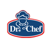 Dr Chef Quinoa Healthy Products